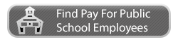 Find-Public-School-Pay