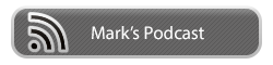 Marks-Podcast