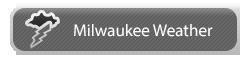 Milwaukee-Weather