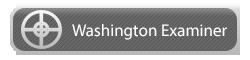 Washington-Examiner